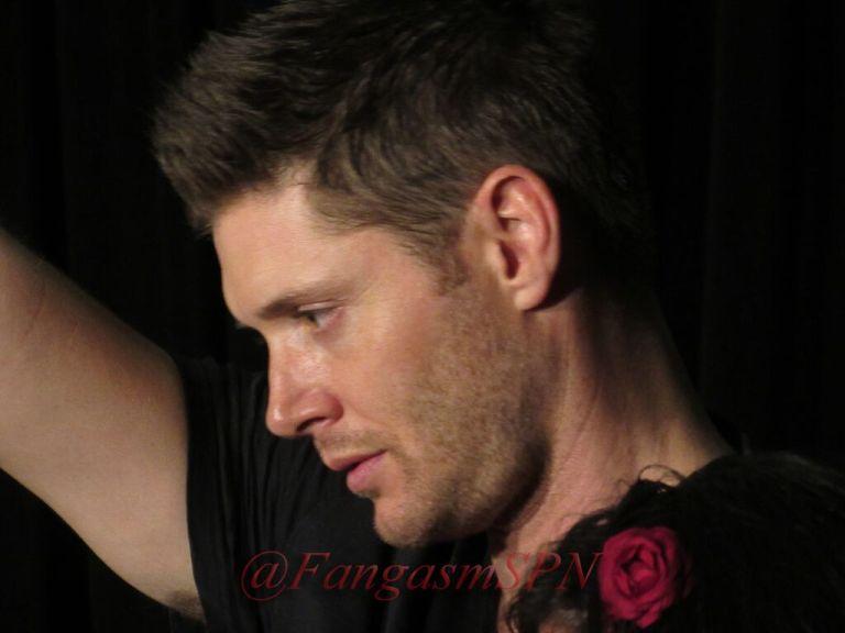 sns cam good armpit