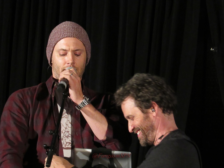 chicon_15_331_WM