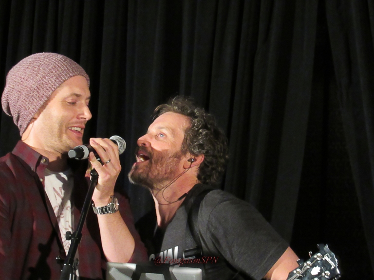 chicon_15_332_WM