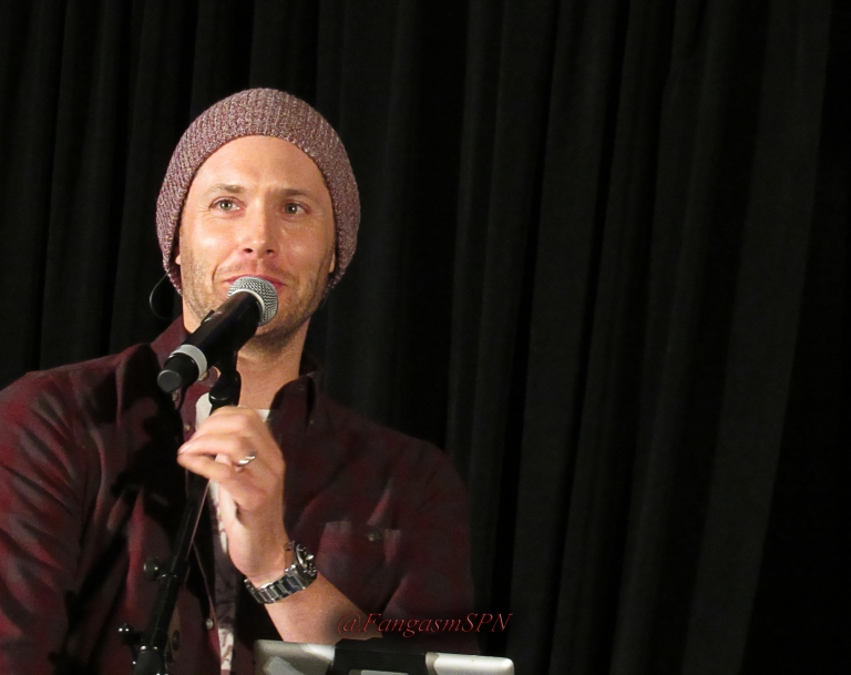 chicon_15_333_WM