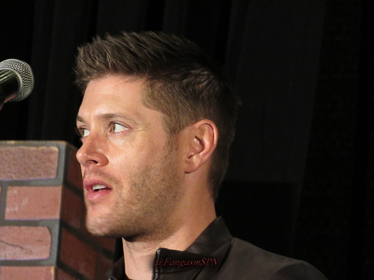 chicon_15_385_WM