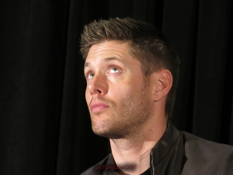 chicon_15_441_WM