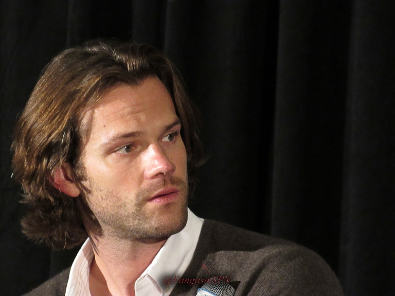 chicon_15_446_WM