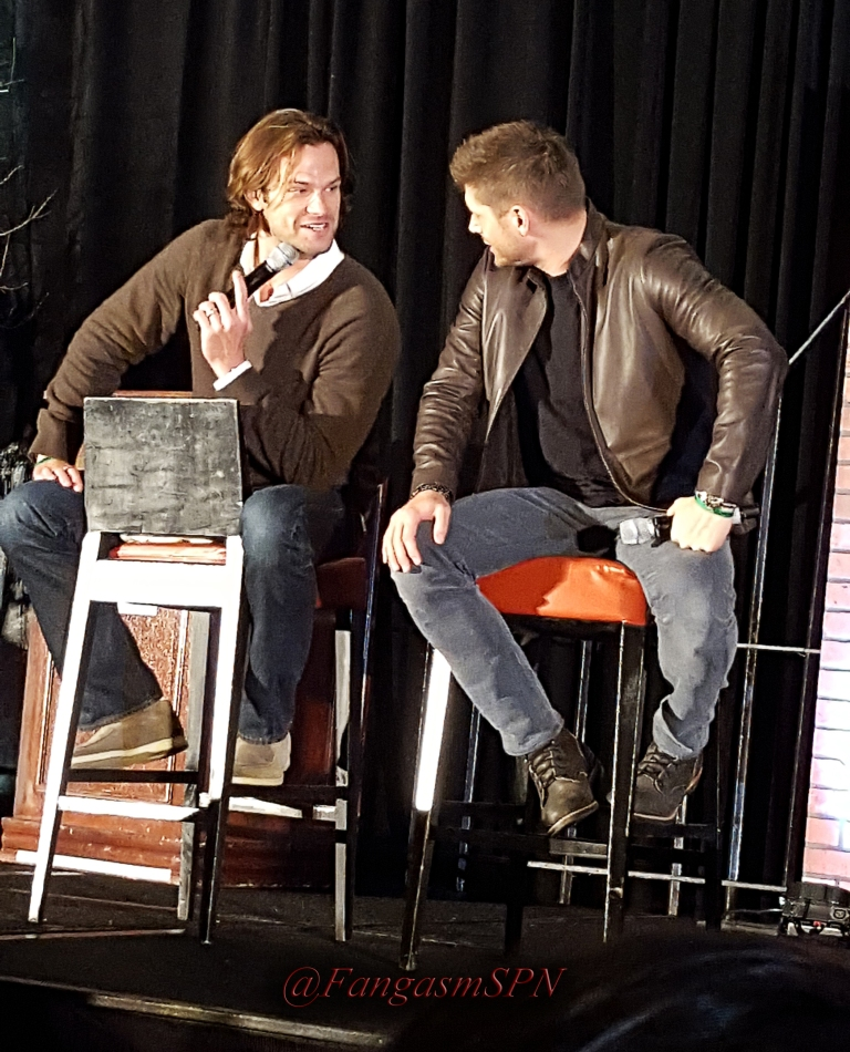 chicon_phone_2015_283_WM