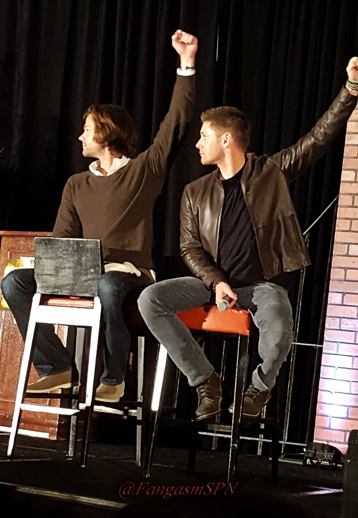 chicon_phone_2015_315_WM