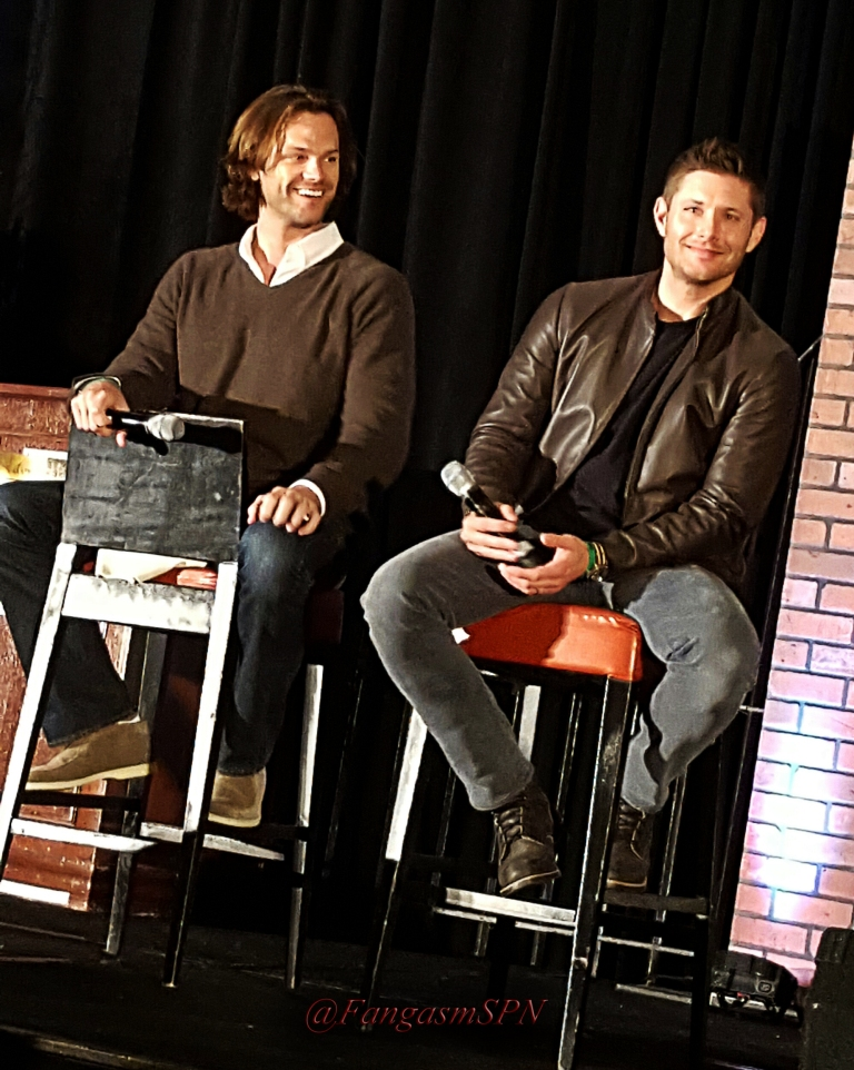 chicon_phone_2015_399_WM