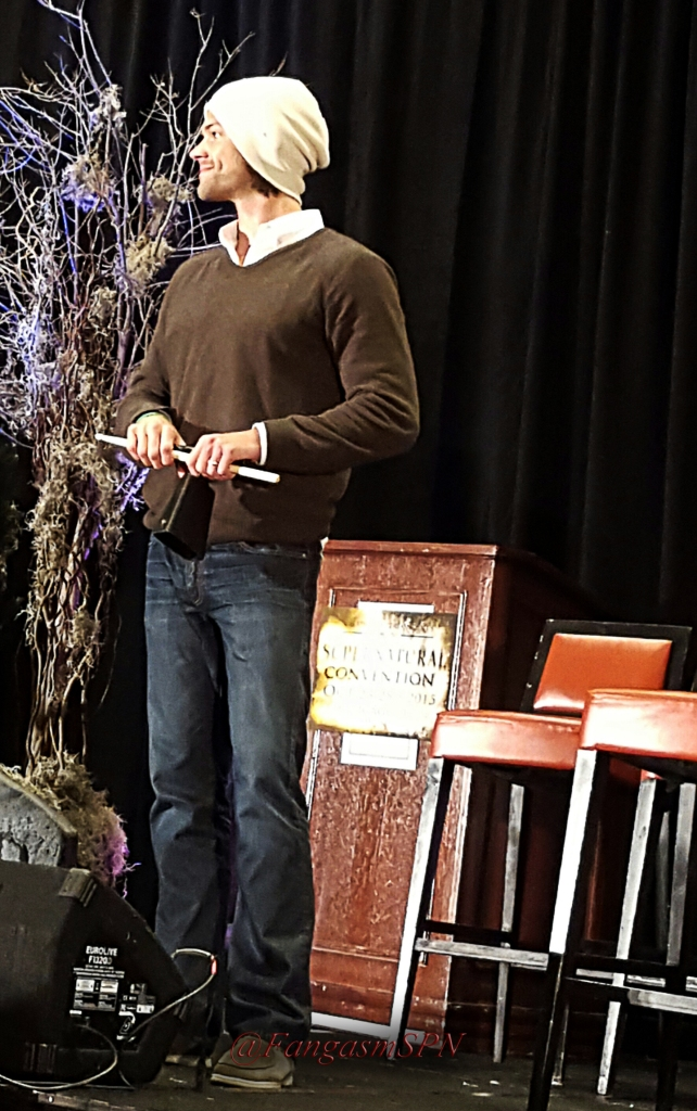 chicon_phone_2015_450_WM
