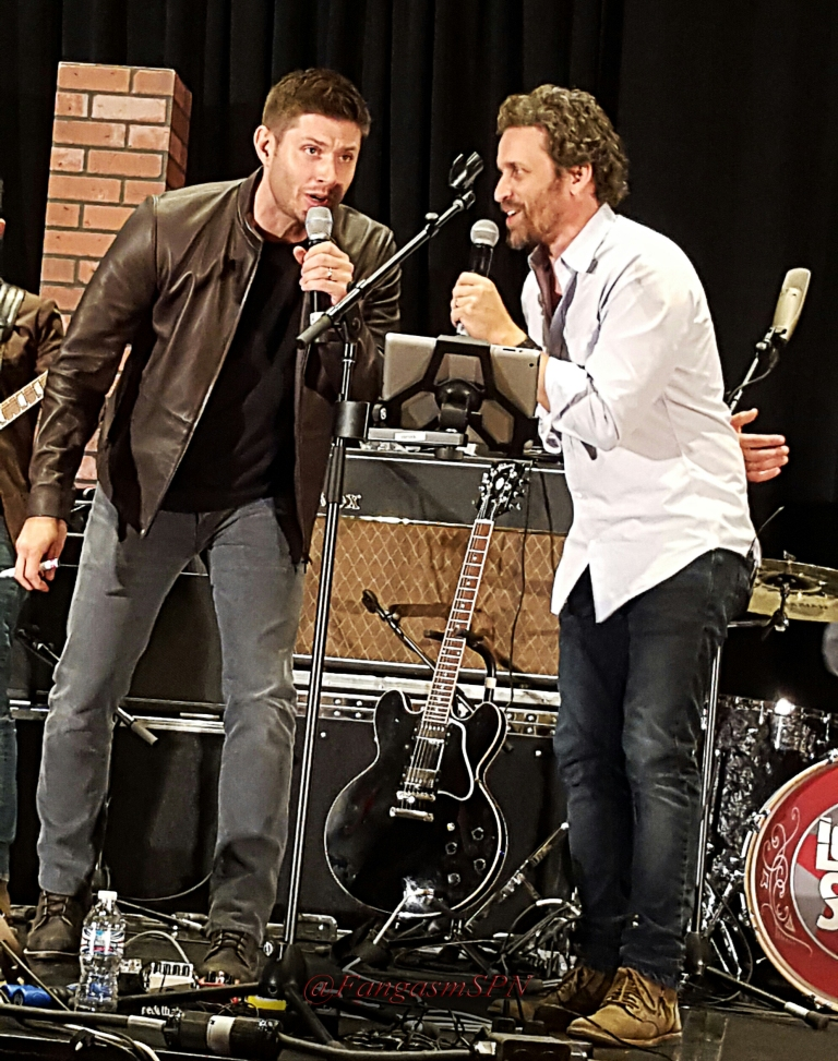 chicon_phone_2015_483_WM