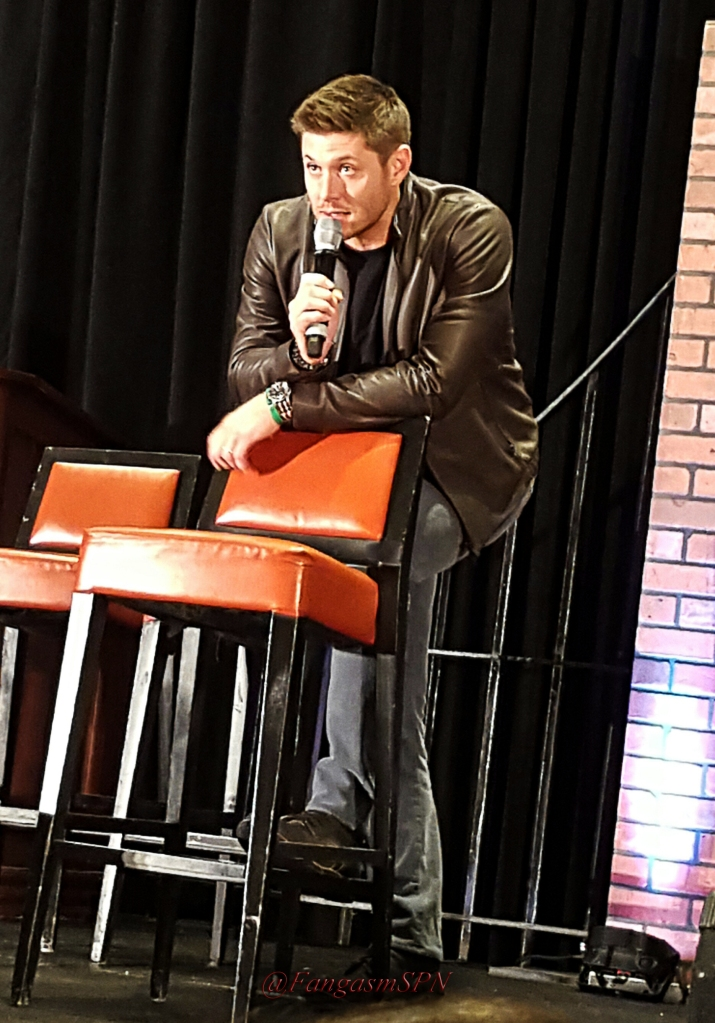 chicon_phone_2015_491_WM