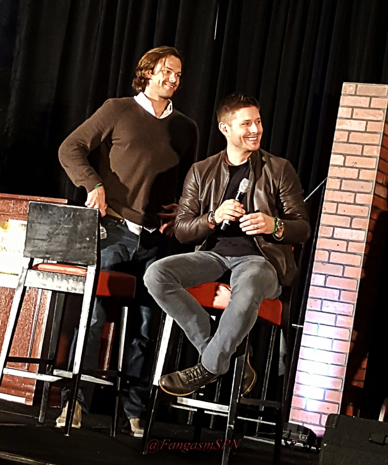 chicon_phone_2015_499_WM