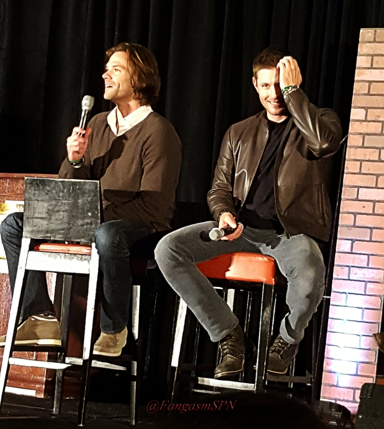 chicon_phone_2015_518_WM