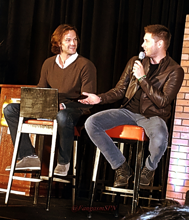 chicon_phone_2015_521_WM