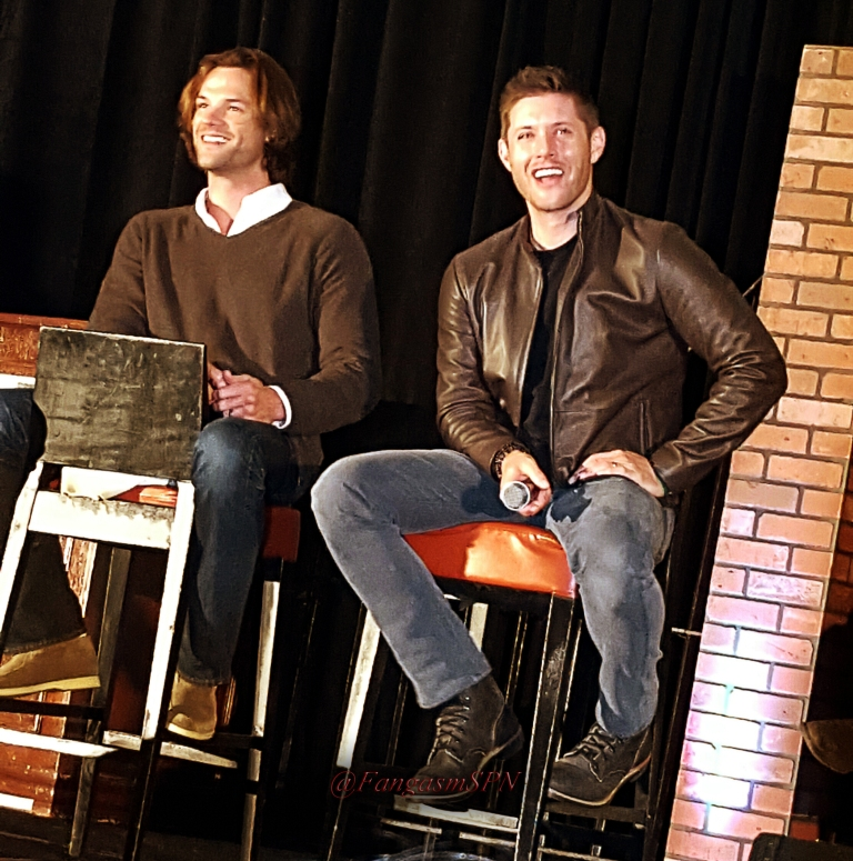 chicon_phone_2015_529_WM