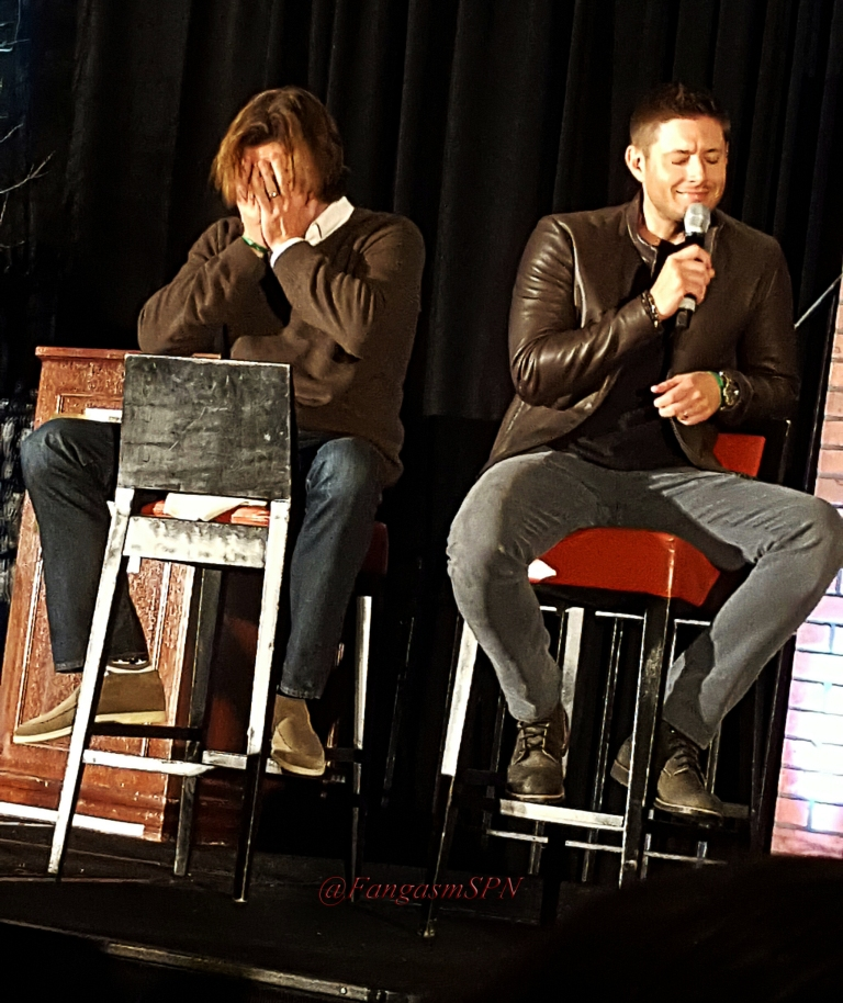 chicon_phone_2015_547_WM