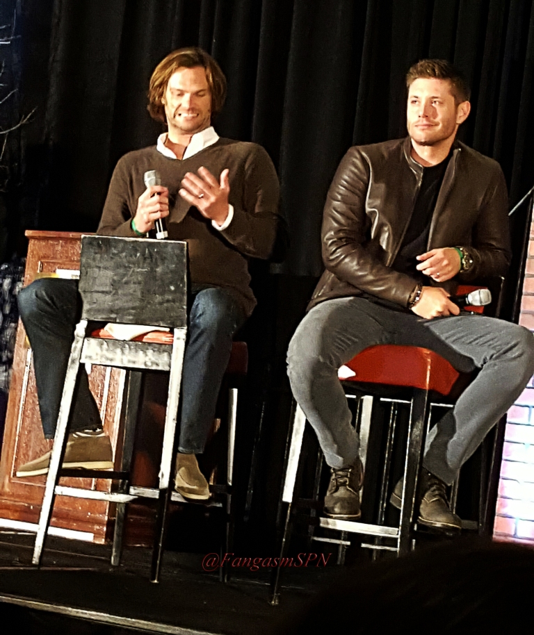 chicon_phone_2015_548_WM