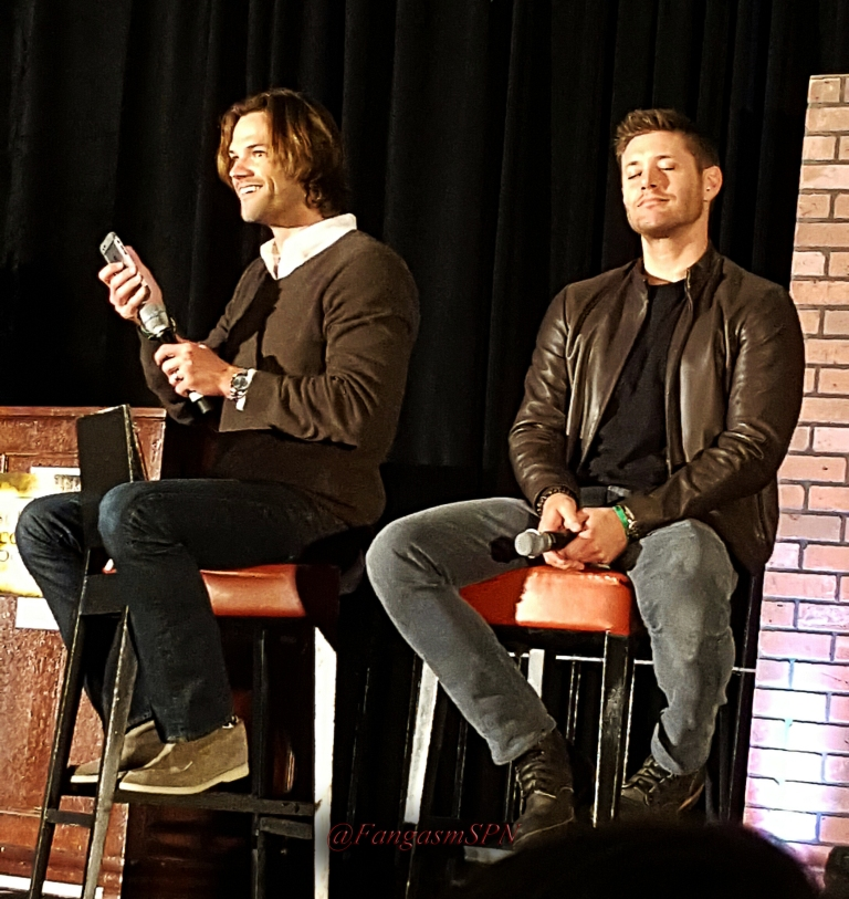 chicon_phone_2015_558_WM