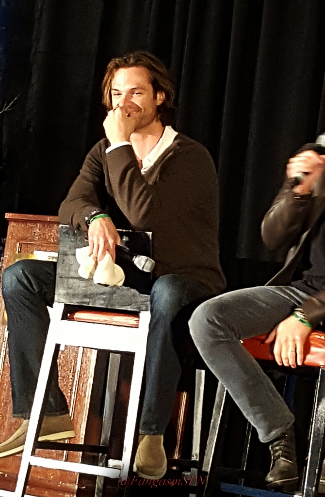 chicon_phone_2015_593_WM