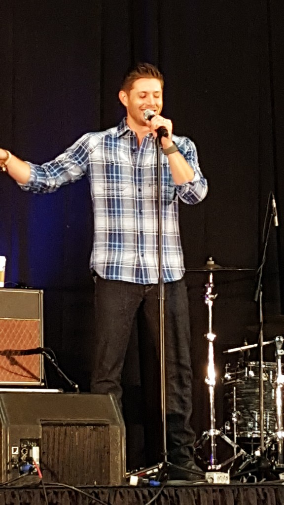 NJcon 15 and sept phone 1205