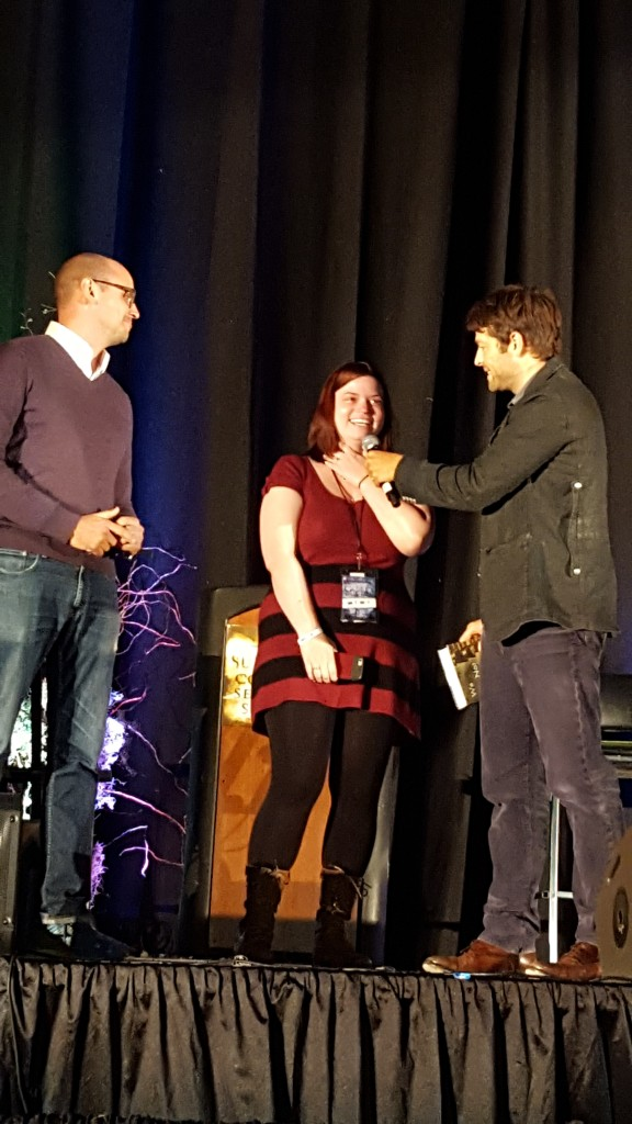 NJcon 15 and sept phone 833