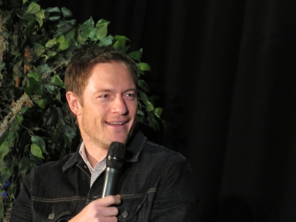 torcon 2015 291