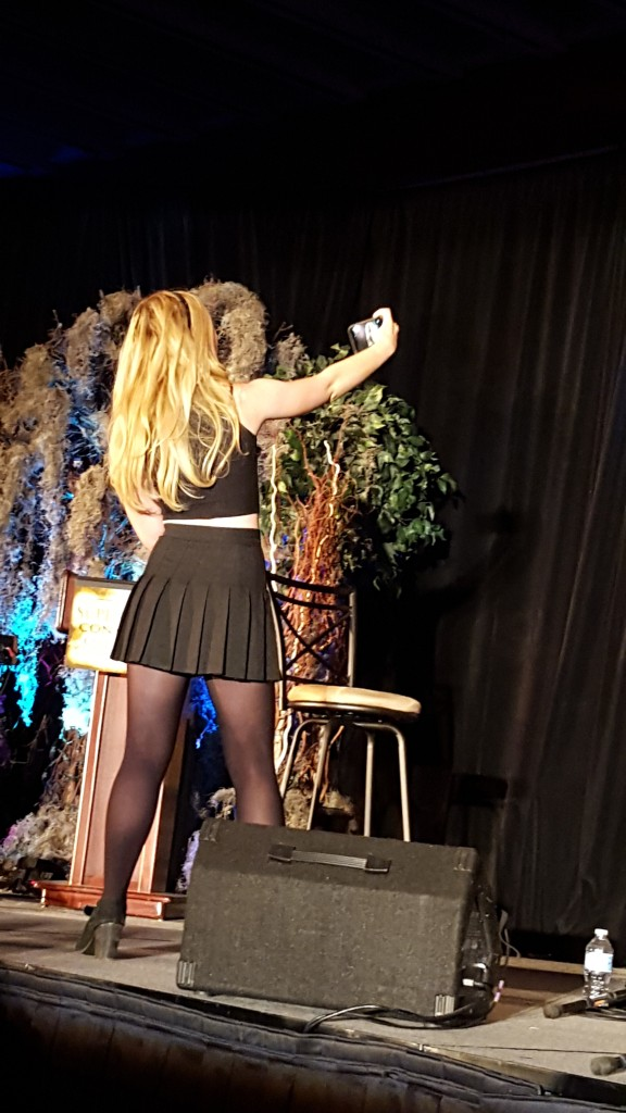 torcon 2015 and phone to oct 15 230