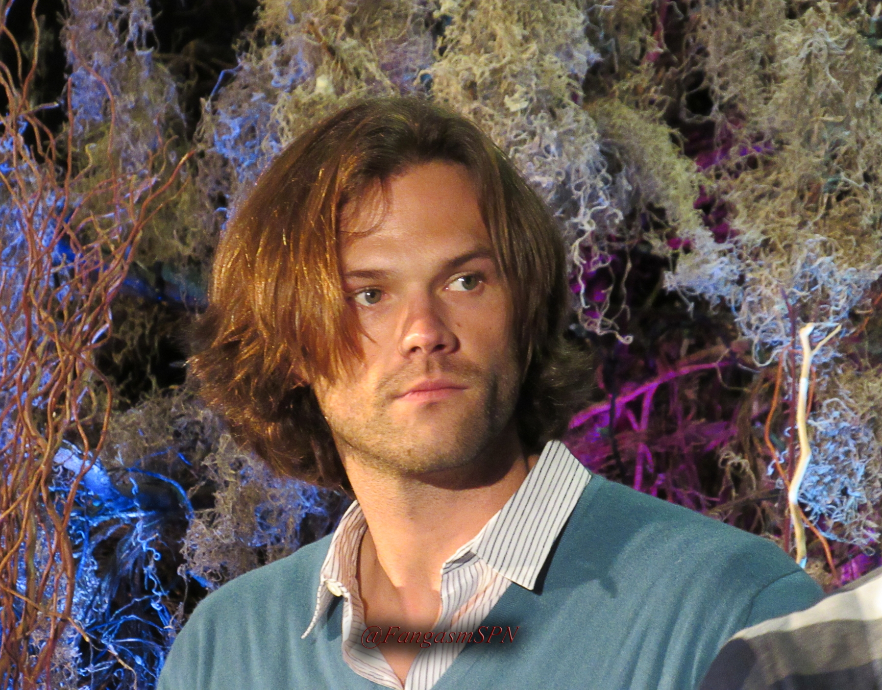 https://fangasmthebook.files.wordpress.com/2015/10/torcon_2015_334_wm.jpg?w=1800&h=1410