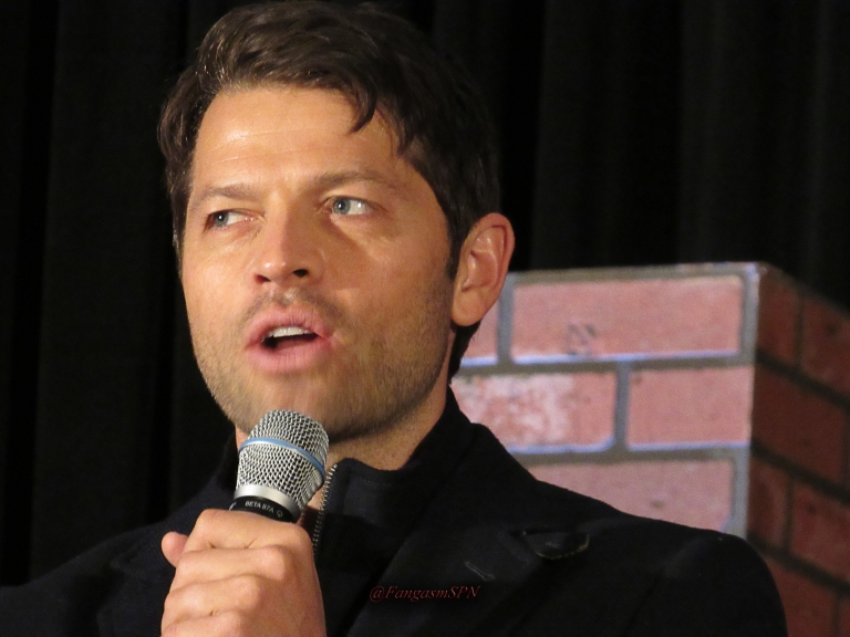 chicon_15_264_WM