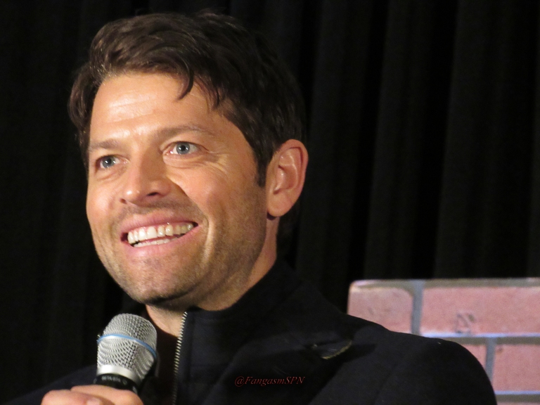 chicon_15_269_WM