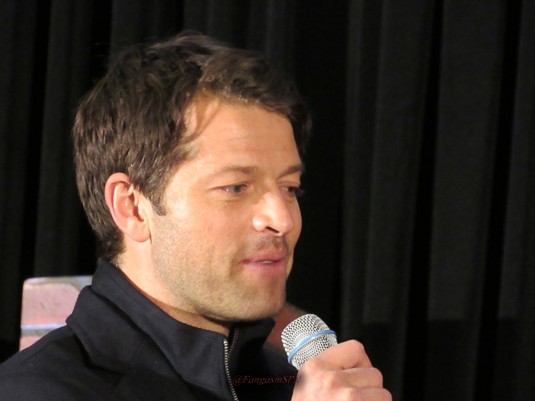 chicon_15_277_WM