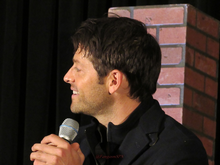 chicon_15_279_WM