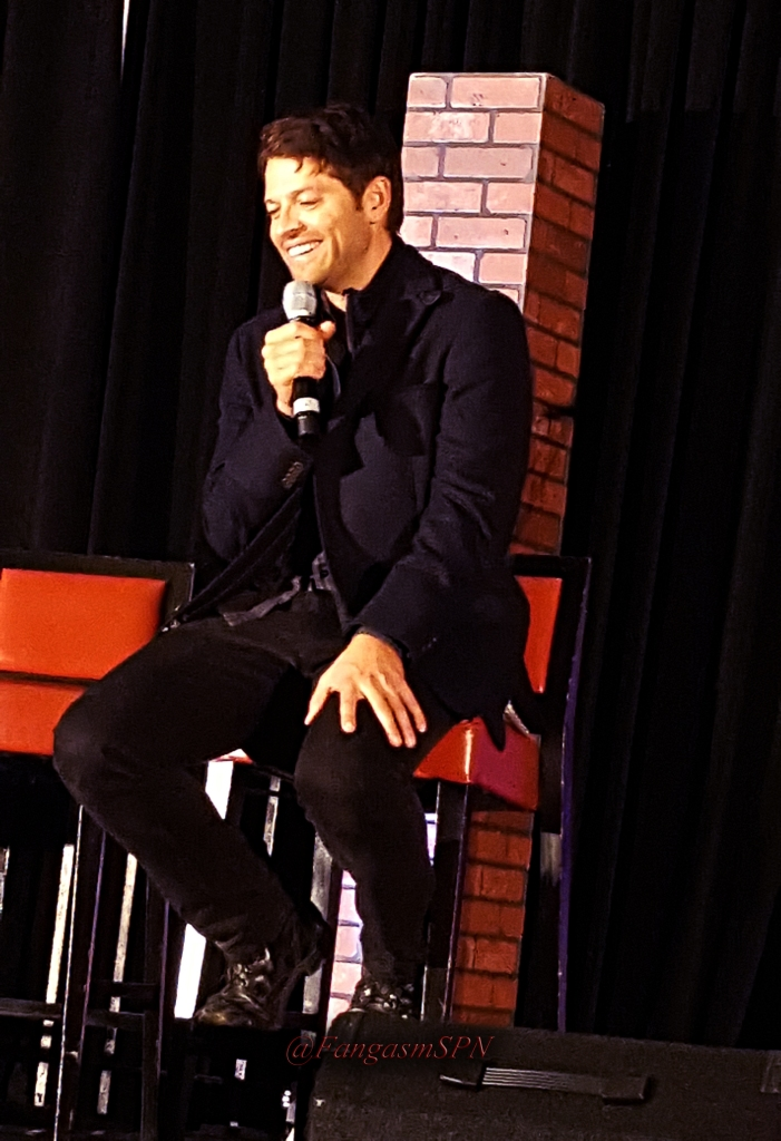 chicon_2015_and_phone_to_10_15_1524_WM