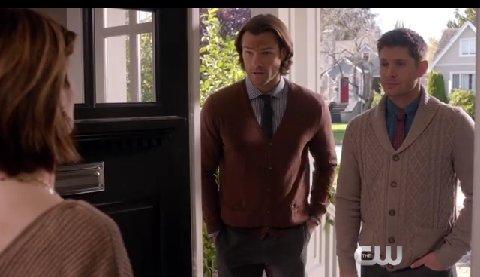 11.08 sweaterboys