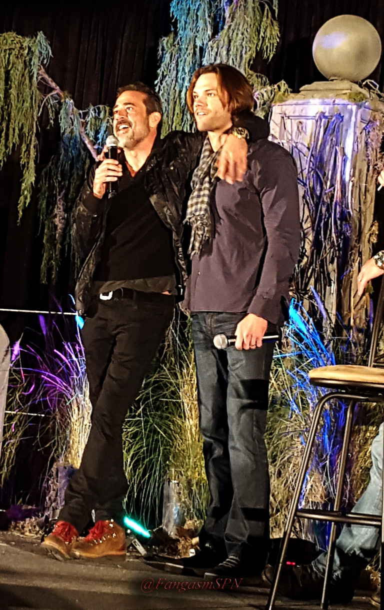 pascon_2015_phone_2_087_WM