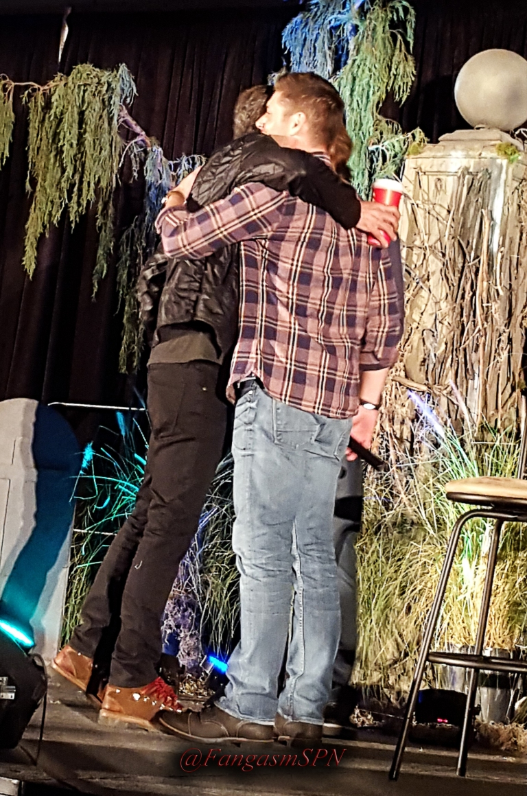pascon_2015_phone_2_095_WM