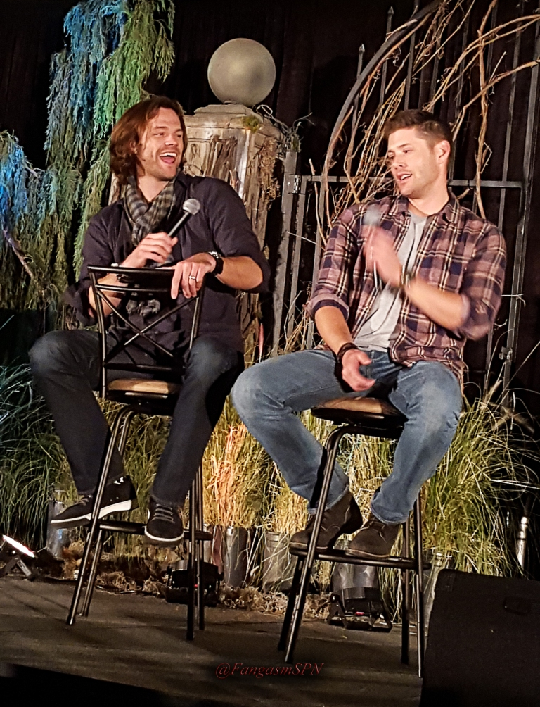 pascon_2015_phone_2_194_WM
