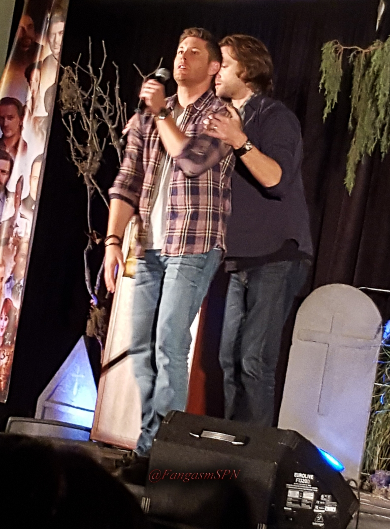 pascon_2015_phone_2_228_WM