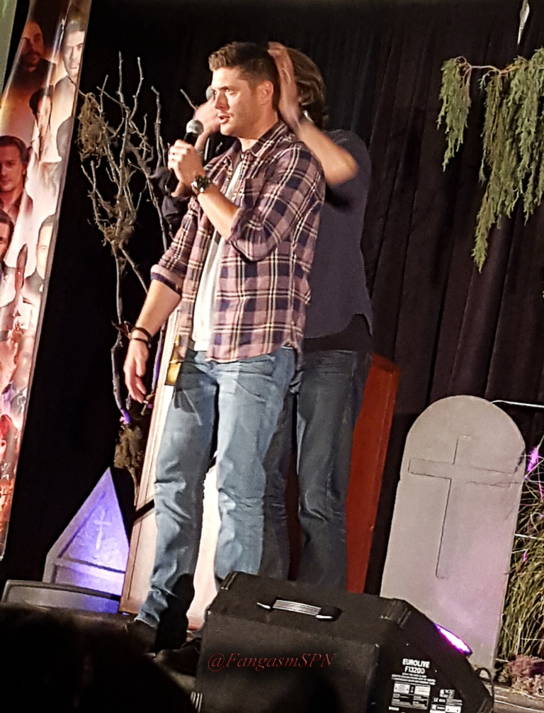 pascon_2015_phone_2_230_WM
