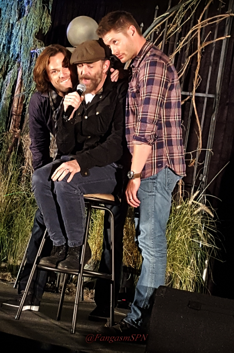 pascon_2015_phone_2_416_WM