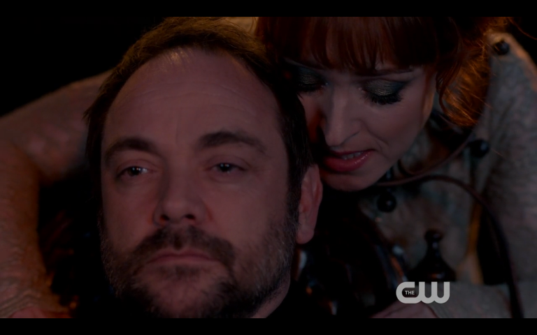 11.11 crowley rowena tears 2