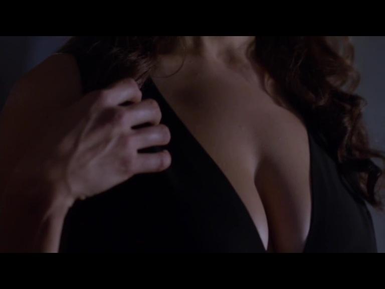 11.13 boobs