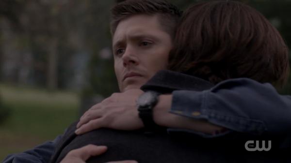 11.23 hug 4