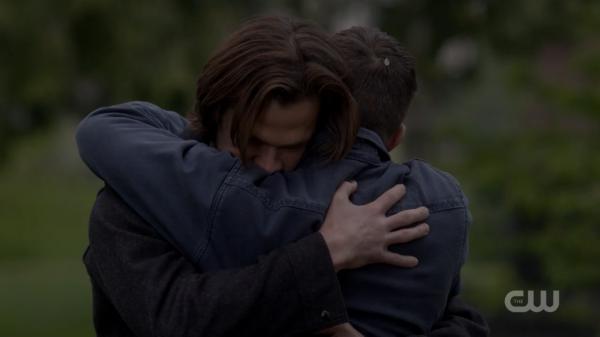 11.23 hug 8