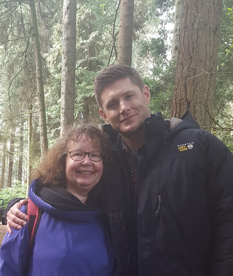 jensen on set crop