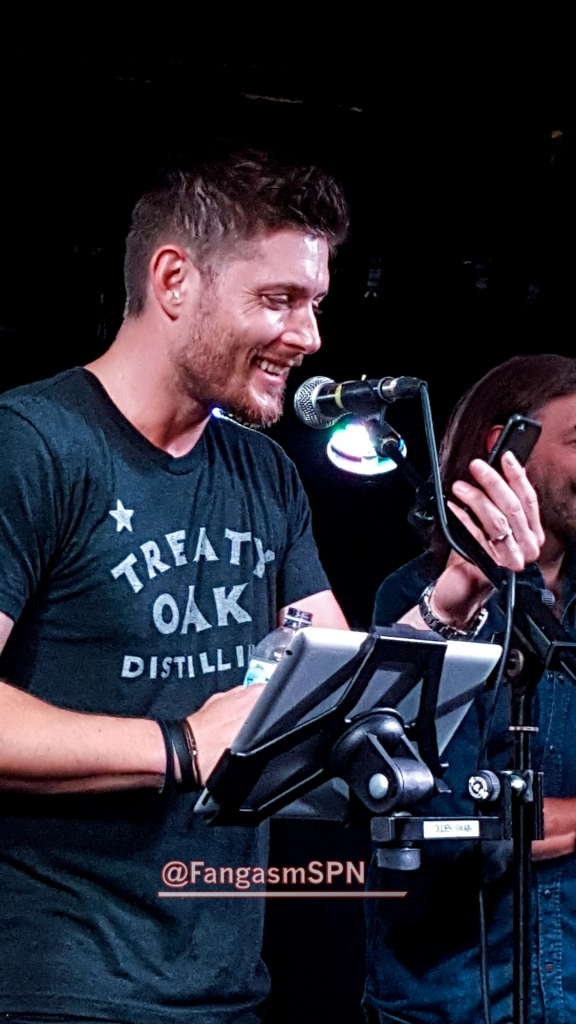 Ackles6