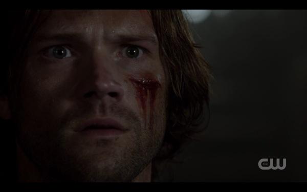 Dean?
