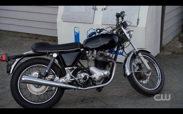 12-03-bike