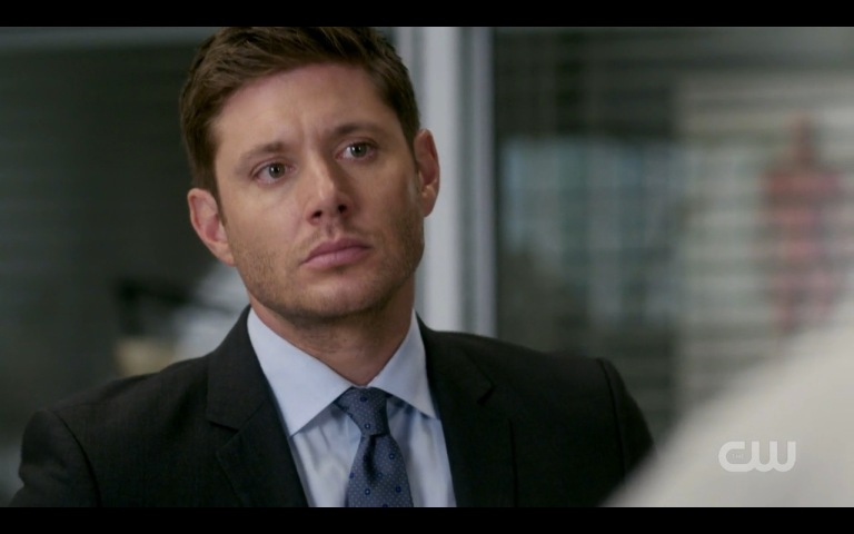 12-03-dean-fbi-as-dc