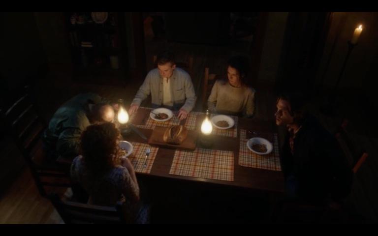 12-04-creepy-dinner