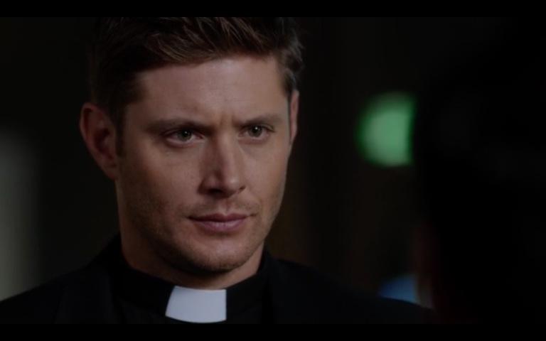 12-04-priest-dean