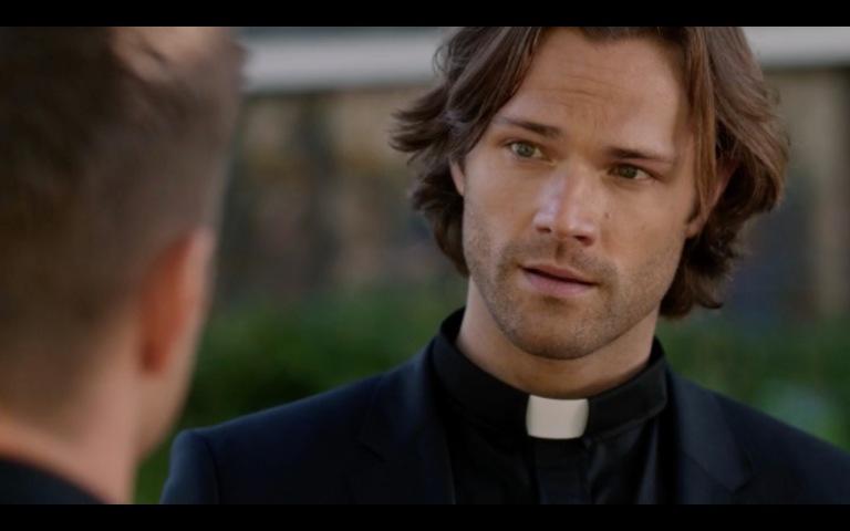 12-04-priest-sam